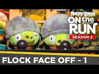 Angry_Birds_on_the_Run_S2_-_Flock_Face_Off_–_Part_1