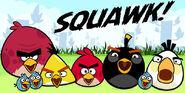 Angrybirds 620 121112