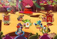 Bird Arena3