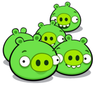 524px-BUNCH OF PIGGIES