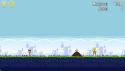 AngryBirds1-3.png