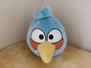 JAY BIRD SG