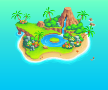 Tropical Island.png