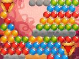 Angry Birds POP! Level 42