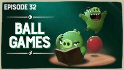 Ball Games TC.jpg