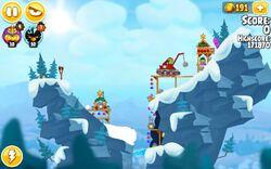 Лыжи сизонс уровень 12.jpg