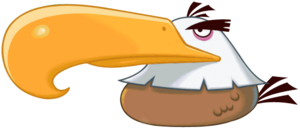 ABFightMightyEagle.png