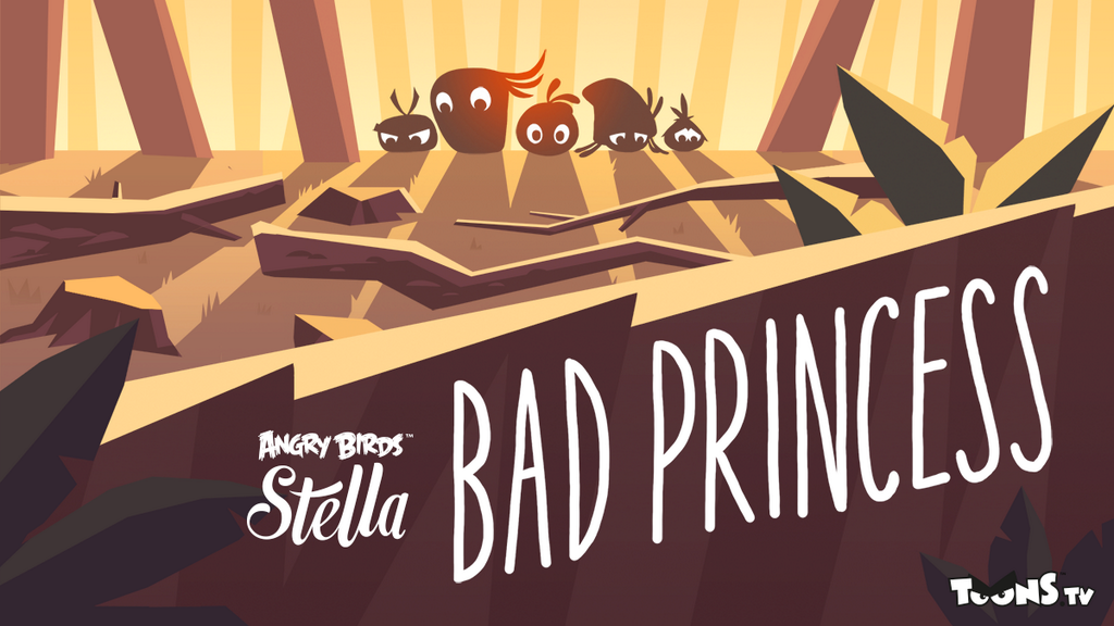 Princess bad marshillmusic.merchline.com: Bad