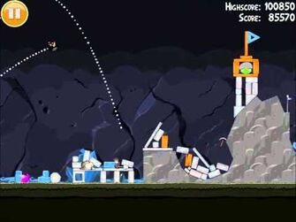 Official_Angry_Birds_Walkthrough_Mine_and_Dine_16-4