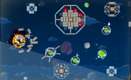 Space Game3