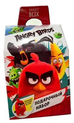 ABMovieSweetBoxGiftPack.jpg