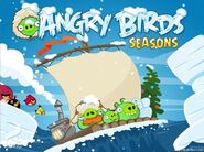Angry-Birds-Seasons-Arctic-Eggspedition-Episode-Teaser-Image-640x479