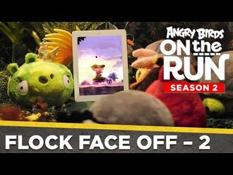 Angry_Birds_on_the_Run_S2_-_Flock_Face_Off_–_Part_2