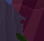 Cueva de Mighty Eagle