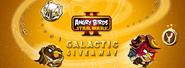 Galactic Giveway