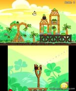 Angry Birds Trilogy 11