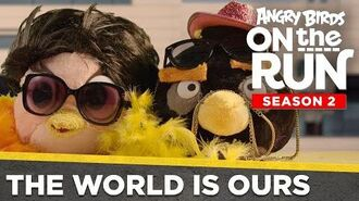 Angry_Birds_on_the_Run_S2_The_World_is_Ours_-_Ep7_S2