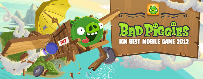 Bad Piggies Banner.jpeg