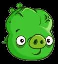 Cerdo con Gran Cerebro.png