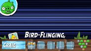 NEW Angry Birds Bowling - Updated Trailer 8-2019 (1)