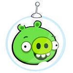 Свинья в пузыре.jpg