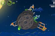 Angry-Birds-Space-Pig-Bang-Level-1-24