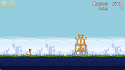 AngryBirds1-17.png