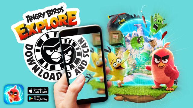 Angry Birds Explore Banner.jpg