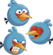 BlueBirdToons.png