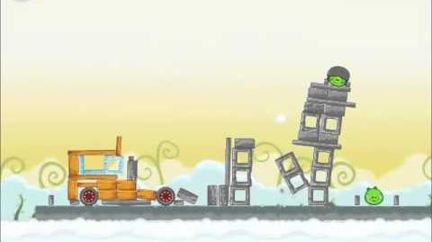 Official_Angry_Birds_Walkthrough_Danger_Above_8-7