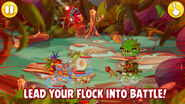 RPG-Angry-Birds-1