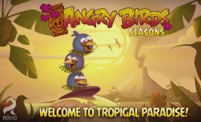 Tropigal Paradise 2.jpg
