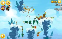 Лыжи сизонс уровень 13.jpg