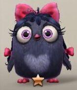 Angry Birds Evolution Monday2