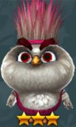 Angry Birds Evolution Otis4
