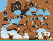 Bad-Piggies-Little-Pig-Adventure-Sandbox-S-M-Numbered-Guide2