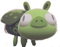 Cerdo Insecto.png