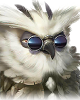 80px-Flocker White Portrait 006