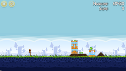 AngryBirds1-11.png