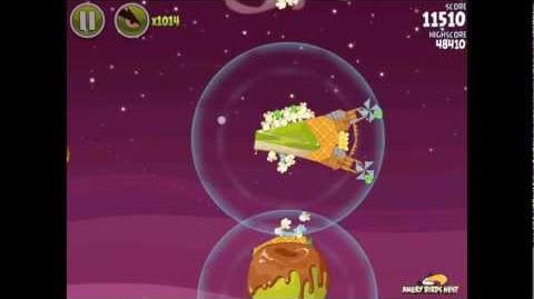 Angry_Birds_Space_Utopia_4-15_Walkthrough_3-Star
