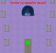 Screenshot1320