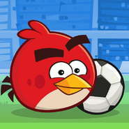 Angry-Birds-Friends-para-iPhone