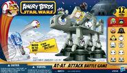 Hasbro-star-wars-angry-at-at-attack-game