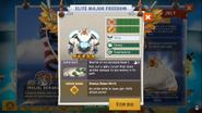 Major Freedom4