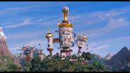 Pig Palace screenshots (9)