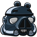 Shadowtrooper.png