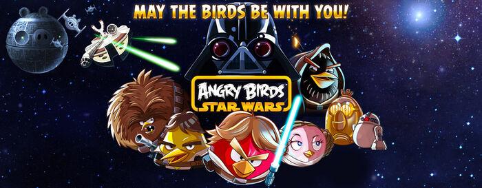 Star Wars Banner.jpeg