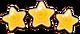 ABPOP 3 stars.png
