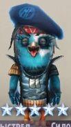 Angry Birds Evolution Thrach3