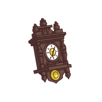 Bow 011 icon